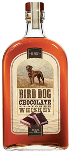 Bird Dog Whiskey Chocolate 750ml